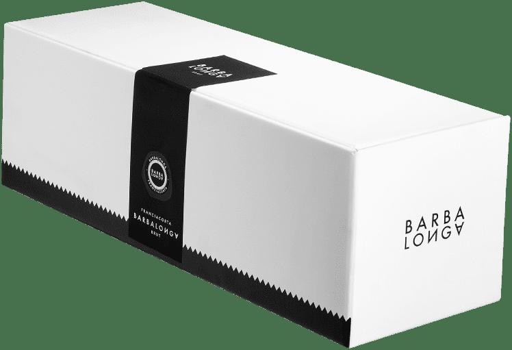 scatola 3