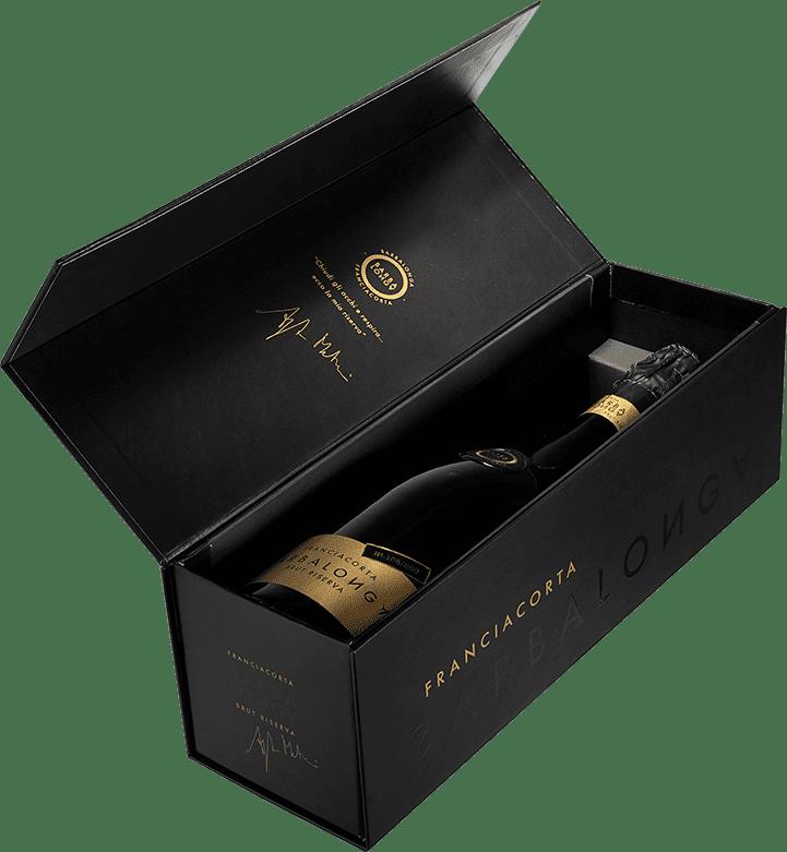 scatola riserva 2